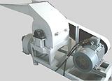 青岛佑达机械设备有限公司产品相册