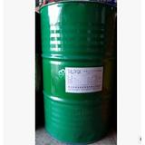 螺杆空气压缩机油DAH空压机油/往复式压缩机油/ 优质空压机