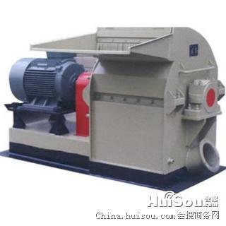 木屑粉碎机厂家价格,木屑粉碎机型号,木屑粉碎机批发
