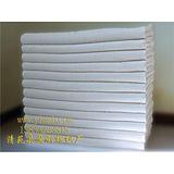 厂家直销各种豆腐布,盈利棉织,厂家直销各种纹路豆腐布