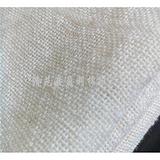 厂家批发粗纹豆腐布,盈利棉织,厂家定做细纹豆腐布