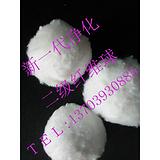 精细纤维束生产厂家,纤维球滤料价格,吸附过滤杂质纤维滤料