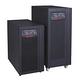 西安山特UPS电源报价,西安山特UPS电源稳压器报价,山特UPS价格