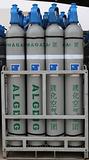 实验室气体 高纯氩气价格【使用实验室创新气体包装,安全可靠】