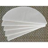 长方形蒸笼布大全盈利棉织蒸笼布供应商