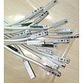 供应SW-T0H,T2H3,T2H系列CKD磁性开关