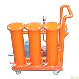 JL-30轻便式过滤加油机(电源220V、抽油、滤杂、加油)