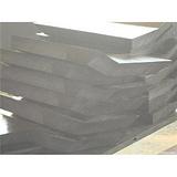 用的住质量好煤仓衬板石嘴山市煤仓衬板万德橡塑