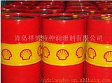 中石化火炬 原装 机械油 L-AN  青岛总代理