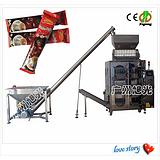 多排固体饮料包装机械,高效条状酵素粉包装机,白糖咖啡颗粒包装机
