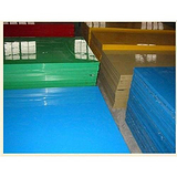 吴忠工程塑料板万德橡塑耐磨工程塑料板