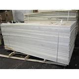 耐磨塑料衬板生产厂家供货_信阳耐磨塑料衬板_万德橡塑