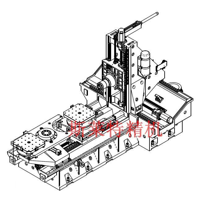 工程图 简笔画 平面图 手绘 线稿 643_643