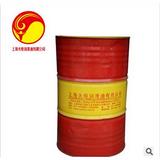 山东高清洁度盾构专用抗磨液压油
