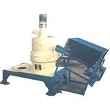 山东木粉机厂家,山东木粉机价格,山东木粉机规格优惠