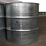 山东厂家代理三氯乙烯价格  三氯乙烯桶装报价  全国可发货