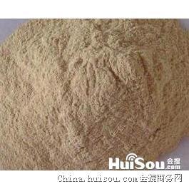 木粉机厂家特讯,木粉机厂家供应,木粉机厂家批发