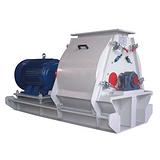 多功能木粉机厂家,多功能木粉机价格,多功能木粉机规格型号