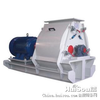 自动谷糠粉碎机功能,谷糠粉碎机厂家,谷糠粉碎机价格,