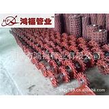 锅炉玛钢铸铁配件多图 黑龙江锅炉十二齿轮销售