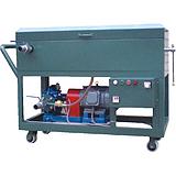 资中、隆昌、乐山、市中、沙湾机油板框压力式滤油机