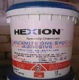 供应牛头牌木胶粉/进口木胶粉