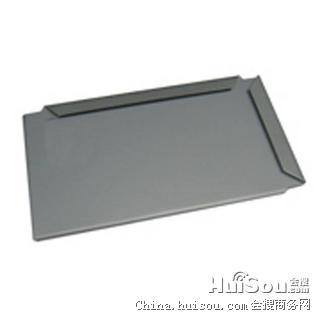 杭州萌萧   0.7mm厚铝镁锰板平锁扣440-900型