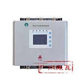SLC-3-160智能照明控制器