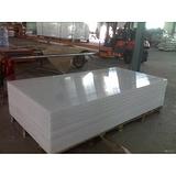 呼和浩特聚乙烯板材_九江聚乙烯板材_康特板材查看