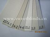 卷帘窗帘,阳光面料工厂,阳光面料价格,阳光面料规格,阳光面料颜色