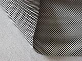 玻璃纤维面料,玻纤面料,玻纤卷帘,玻璃纤维卷帘面料