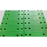 四川工程塑料板万德橡塑多用途工程塑料板