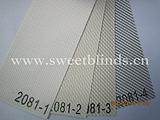 阳光面料,定做阳光面料窗帘,成品阳光面料,PVC,网布