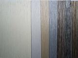 遮光卷帘,涂层卷帘,半遮光窗帘,全遮光窗帘,涂白窗帘,涂银