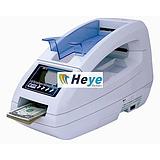 UBC-10多国货币验别仪多币种验钞机