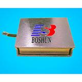 博顺 BS-4637-01 吸电电磁铁
