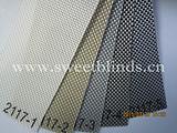 阳光面料,遮阳工程,工程遮阳,,遮阳帘布料,窗帘遮阳布料窗帘