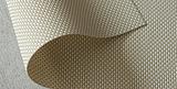 pvc面料,聚脂面料,玻璃纤维面料,防火面料,防水面料,涂银阳光面料