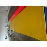 河南省煤仓衬板,万德橡塑,使用效果好煤仓衬板