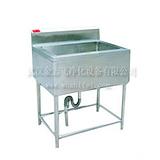 不锈钢水槽_金志飞净化设备_武汉不锈钢水槽十大品牌