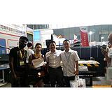 2016第二十四届上海国际广告技术设备展览会