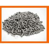 木质素纤维,路祥工程,高品质木质素纤维
