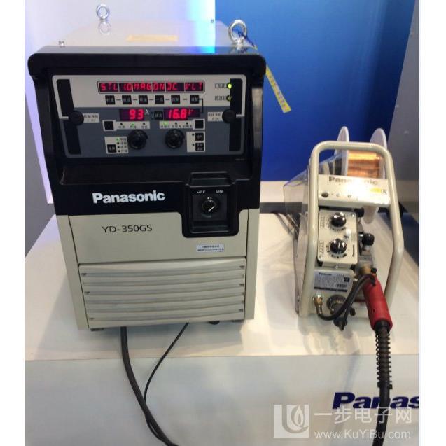 松下yd-200kr气保焊机各种规格