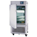 供应药品稳定性试验箱SHH-150SD校验销售,南京仪器计量校准