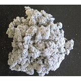 木质素纤维路祥工程销售木质素纤维