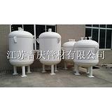 PP储罐 塑料水塔 化工大白桶