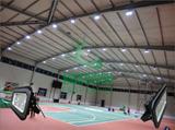 FS-LT0325体育馆照明灯|篮球羽毛球综合场馆LED照明灯