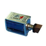 BS-0837-04电磁铁