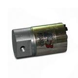 BS-0926V-01 电磁阀