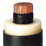 河北新宝丰电缆有限公司榆林超高压电缆超高压电缆公司